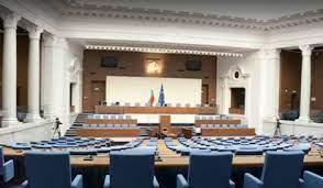 България избира нов парламент в условията на COVID-19