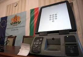 Страхил Делийски: Казусът с машините няма да компрометира изборния процес
