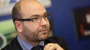 Панчугов: Слави е голямата енигма, ще вкара много анонимни в НС