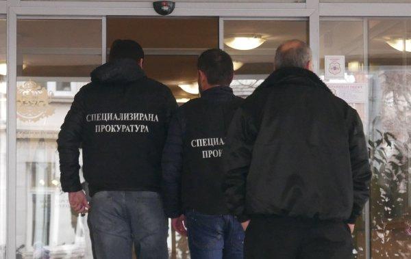 АДФИ и Спецпрокуратурата се самосезираха след разследване на Канал 7