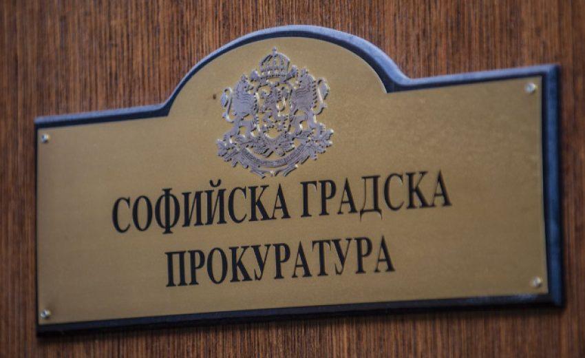 Кметът на община Гурково е обвинен за купуване на гласове