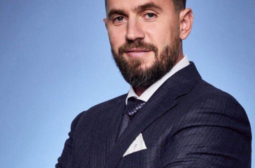 Общинският съветник Калин Статков от Берковица ще говори пред Канал 7