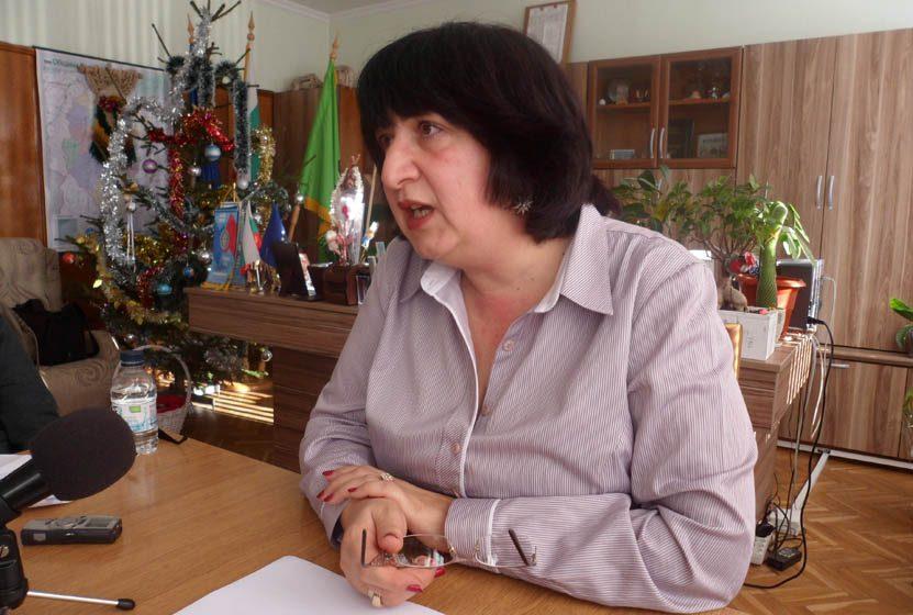 Спецпрокуратурата погна кмета на Берковица