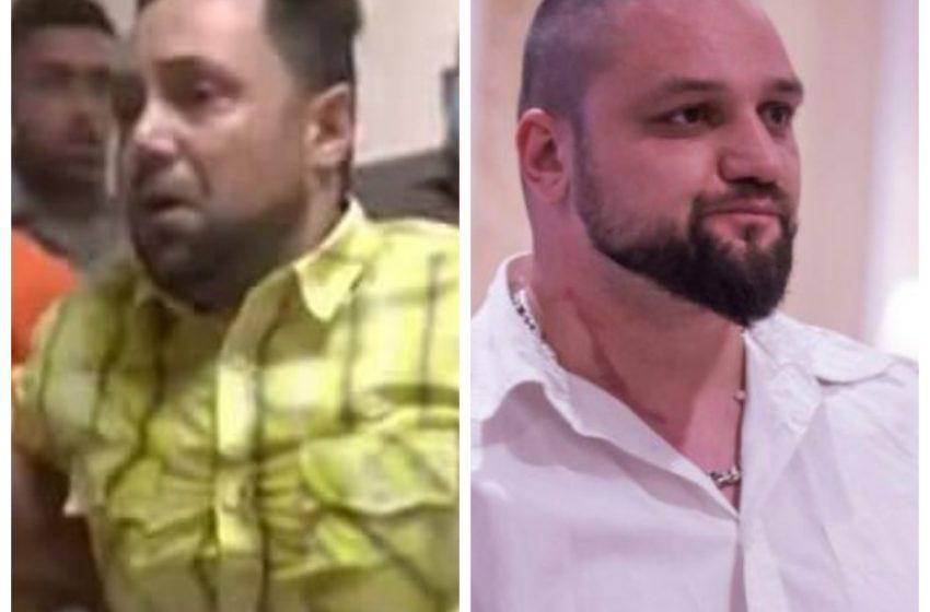 Общински съветник в Берковица твърди, че е бит от негов  колега