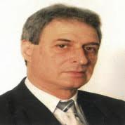 Общински съветник в Червен бряг обижда журналист