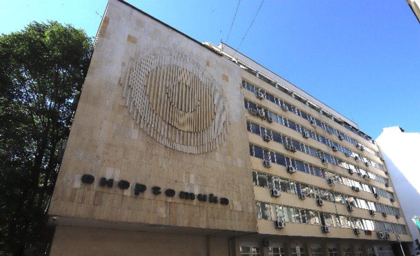 Александър Николов е предложен за министър на енергетиката