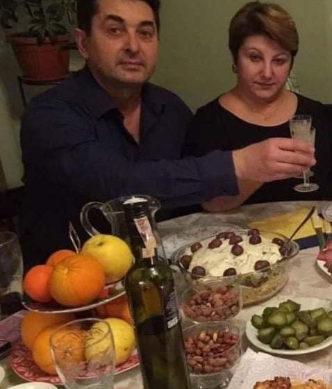 Арестуваха шефката на музея във Видин и съпруга и за отглеждане на канабис